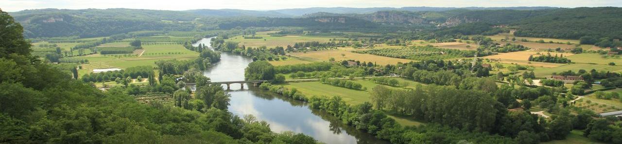 Chambre DAgriculture De Dordogne  Dordogne