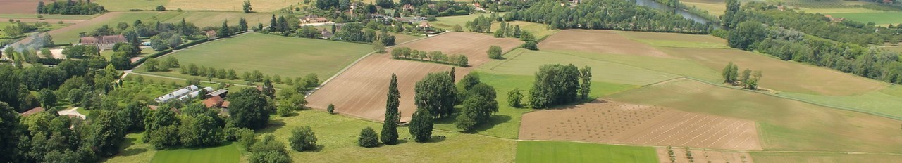 Agriculture Et Dordogne Dordogne
