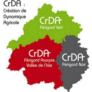 Assemblées générales des CrDA - Chambre d'Agriculture Dordogne
