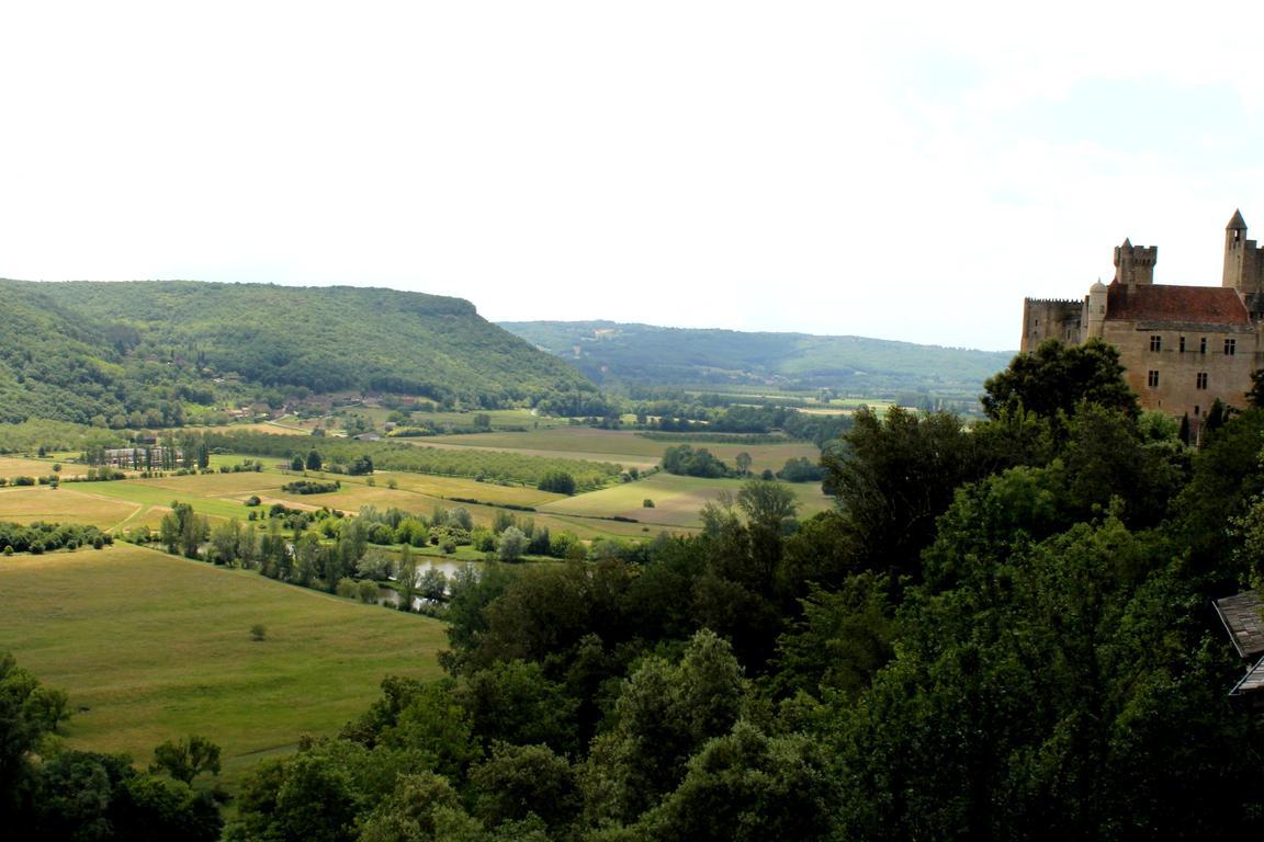 Les Regions Naturelles De La Dordogne Dordogne