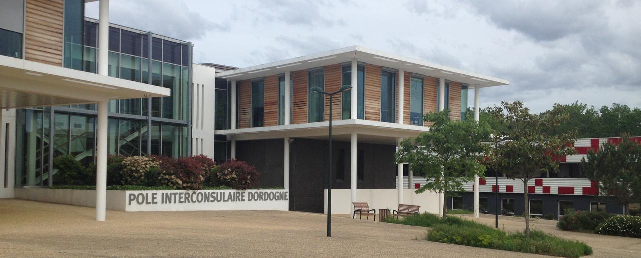 Chambre agriculture de Dordogne