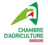 Dordogne, retour à la page d'accueil